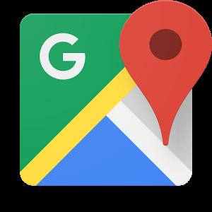 googlem-maps